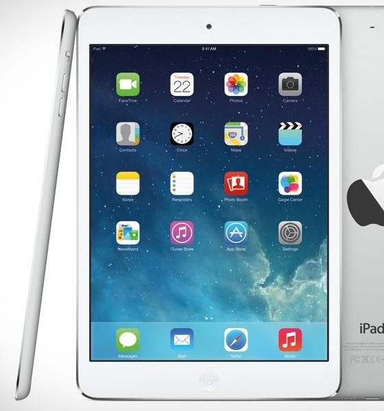 foto/apple-ipad-air-1.jpg