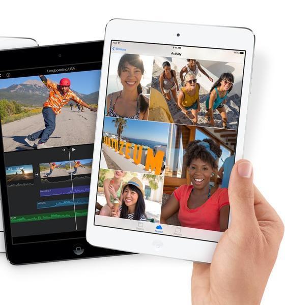 foto/apple-ipad-mini-retina-1.jpg