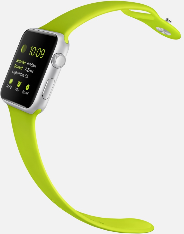 foto/apple-iwatch-zegarek-1.jpg