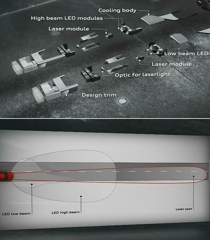 foto/audi-laserowe-reflektory-1.jpg