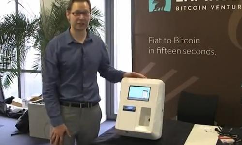 foto/bankomat-bitcoin-1.jpg