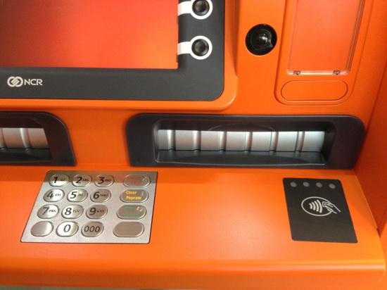 foto/bankomaty-zblizeniowe-ing-1.jpg