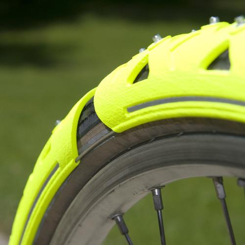 foto/bike-spikes-kolczatka-na-rower-1.jpg