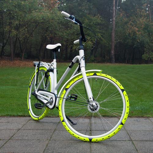 foto/bike-spikes-kolczatka-na-rower-2.jpg