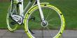 foto/bike-spikes-kolczatka-na-rower.jpg