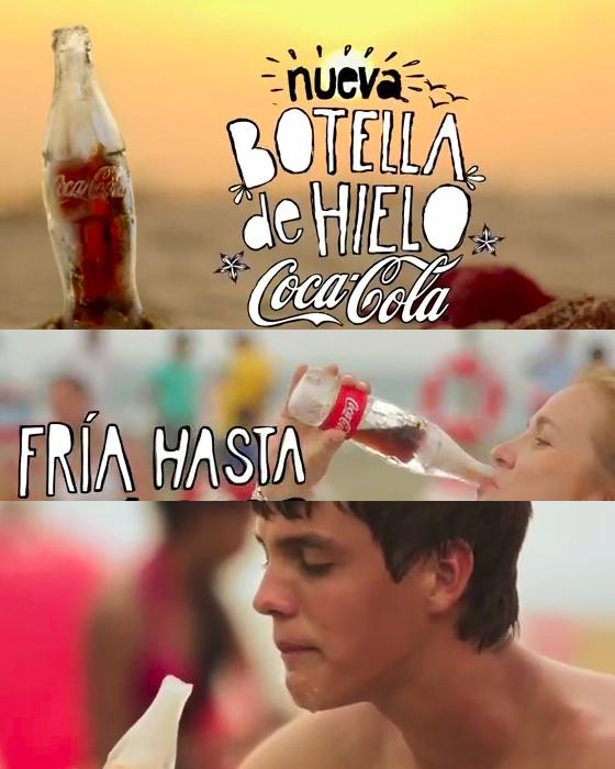 foto/coca-cola-lodowa-butelka-1.jpg