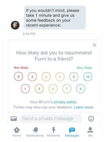 customer-feedback-twitter-2