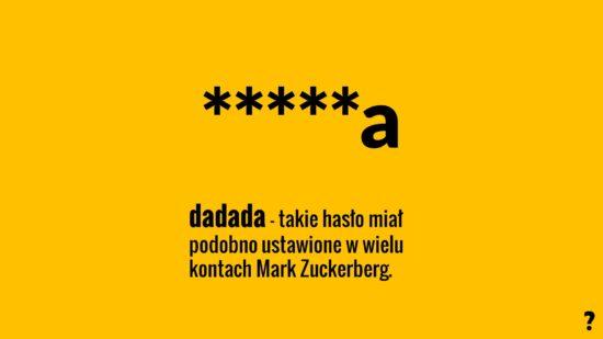 dadada-haslo-marka-zuckerberga