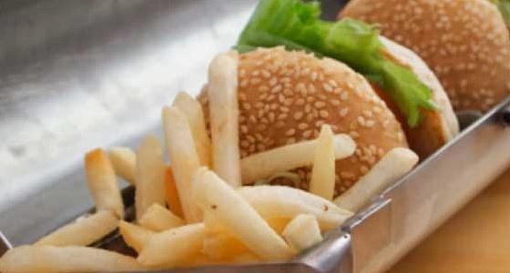 foto/dostawa-jedzenia-w-tubach-1.jpg