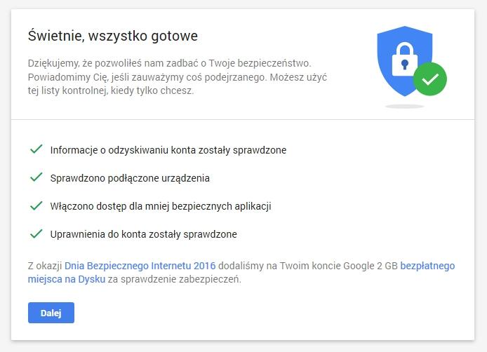 dzien-bezpiecznego-internetu-2-gb-google-dysk-komunikat