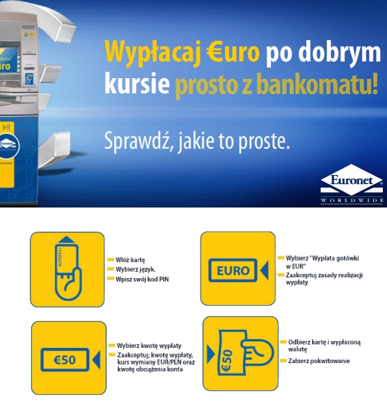 foto/euronet-bankomaty-euro-1.jpg