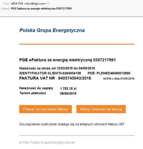 falszywa-strona-pge-mailing