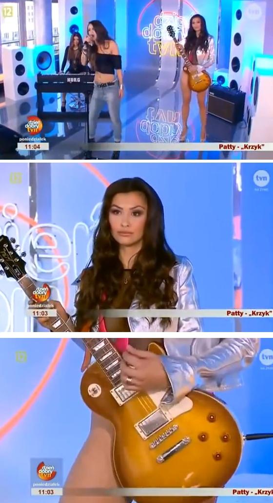 foto/fejkowa-gitarzyska-angelika-fajcht-zespol-patty-1.jpg