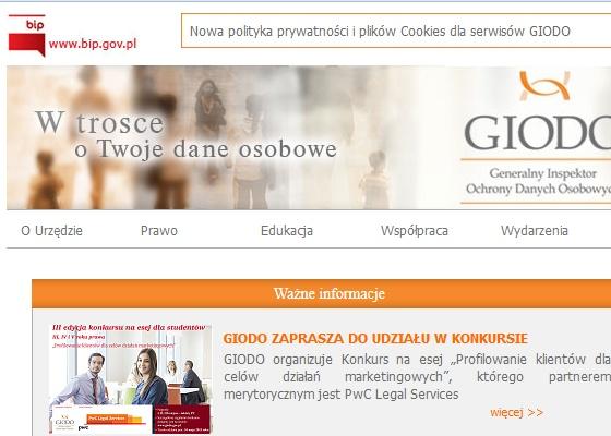 foto/giodo-przyklad-informacji-cookies.jpg