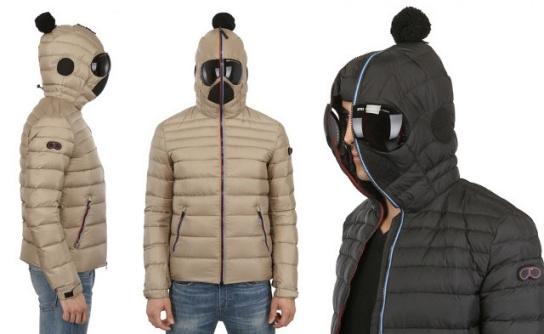 foto/goggle-jacket-1.jpg