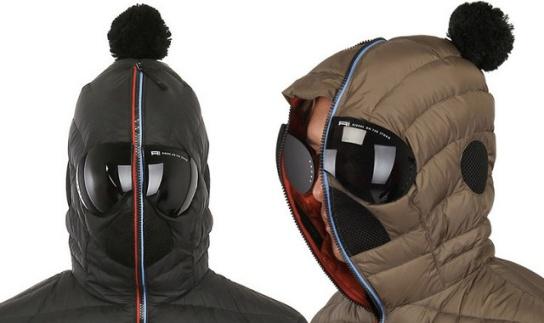 foto/goggle-jacket-2.jpg