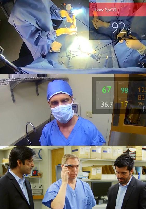 foto/google-glass-w-medycynie-1.jpg