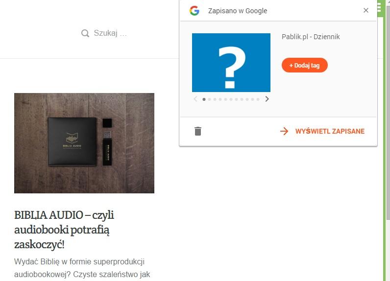 google-save-1