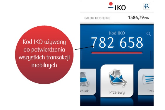 foto/iko-pko-bp-mobilne-platnosci-2.jpg
