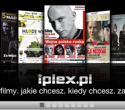 Niepokonani The Way Back 2010 cały filmy online film online bez rejestracji