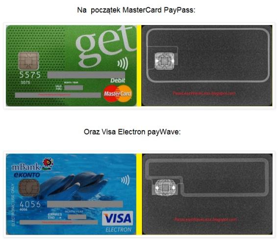 foto/jak-zablokowac-paypass-paywave-1.jpg