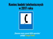 koniec-budek-telefonicznych-w-polsce-w-2017