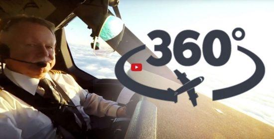 lot-dreamlinera-360-widok-z-kokpitu