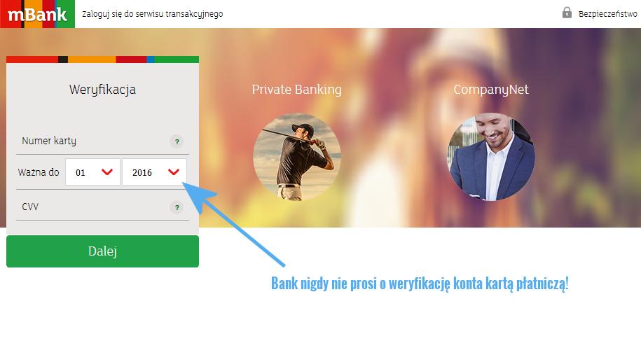 mbank-serwis-transakcyjny-phishing2