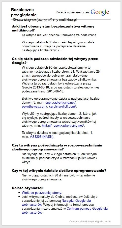 foto/mulikino-zablokowane-raport-google.jpg