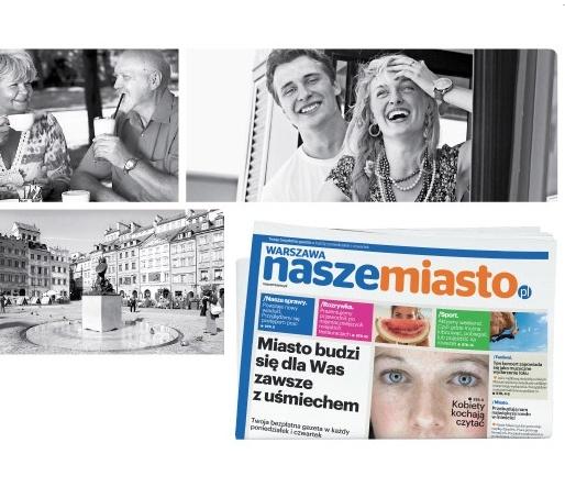 foto/nasze-miasto-gazeta-bezplatna-1.jpg