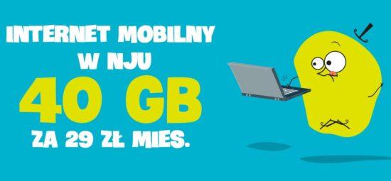 nju-mobile-internetowy