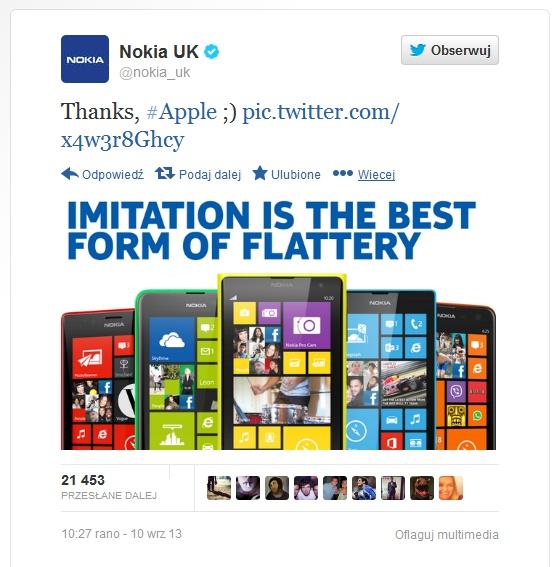 foto/nokia-komentuje-nowego-iphone-5c-duze.jpg