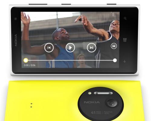 foto/nokia-lumia-1020-duze2.jpg