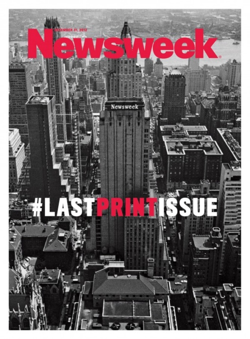 foto/ostatni-drukowany-newsweek-1.jpg