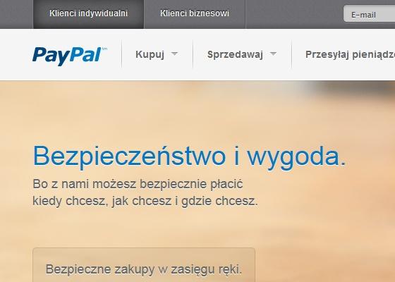 foto/paypal-pomylka-1.jpg