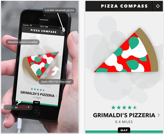 foto/pizza-compass-1.jpg