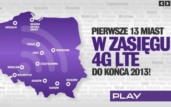 foto/play-4g-lte-mapka.jpg