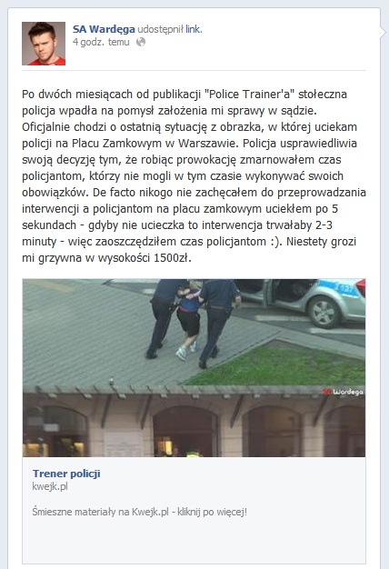 foto/policja-pozywa-sa-wardega-1.jpg
