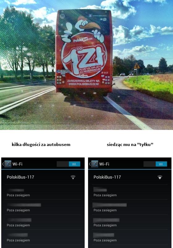 foto/poslkibus-podkradanie-wifi-1.jpg