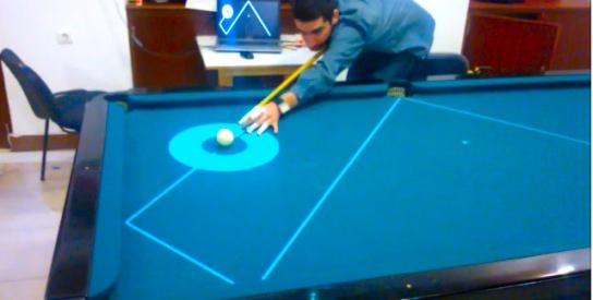 foto/project-snooker-1.jpg