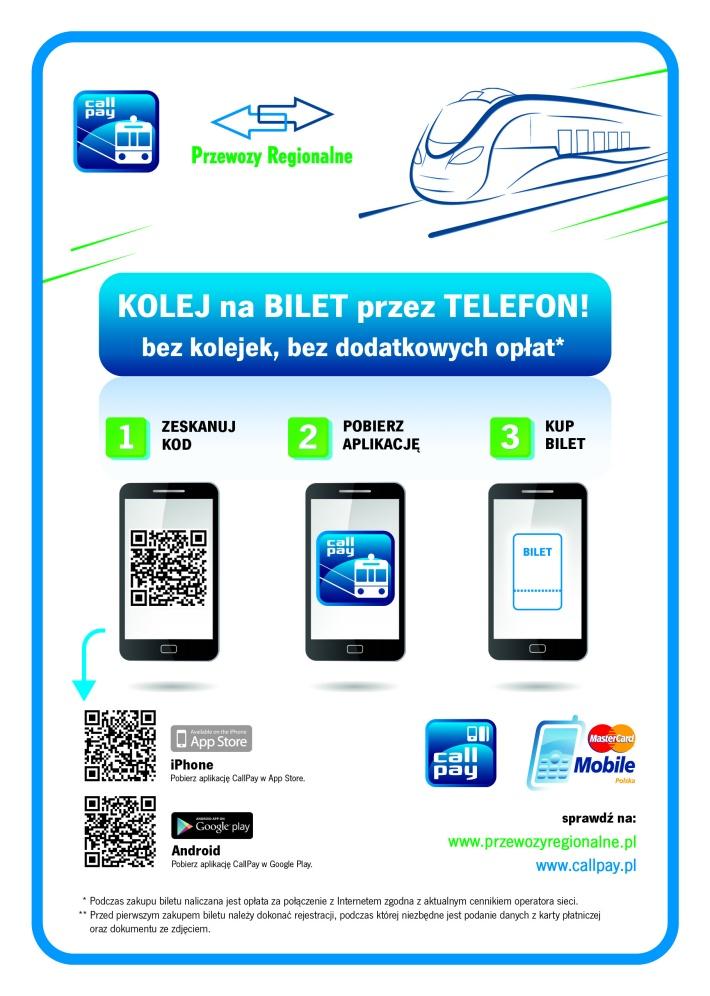 foto/przewozy-regionalne-bilet-ze-smartfona-1.jpg