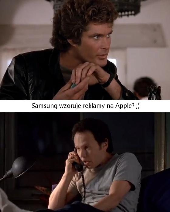 foto/samsung-kopiuje-pomysly-od-apple-1.jpg