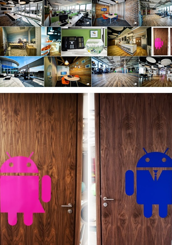 foto/siedziba-google-wroclaw-1.jpg