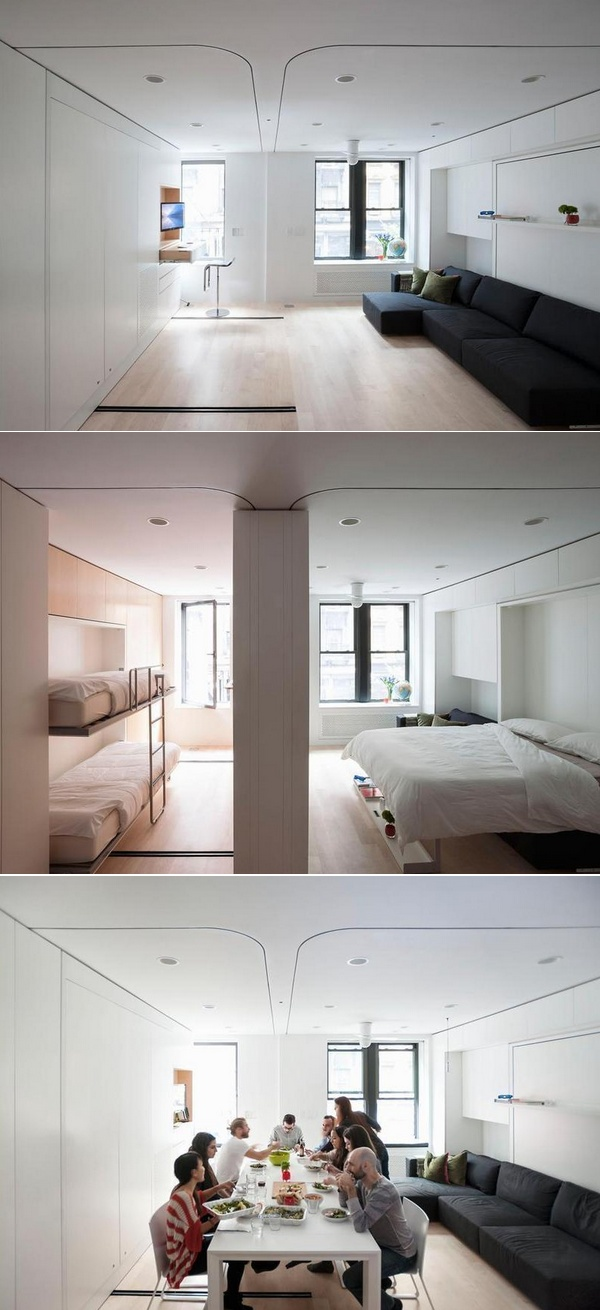foto/slynny-skladany-apartament-na-sprzedaz-1.jpg