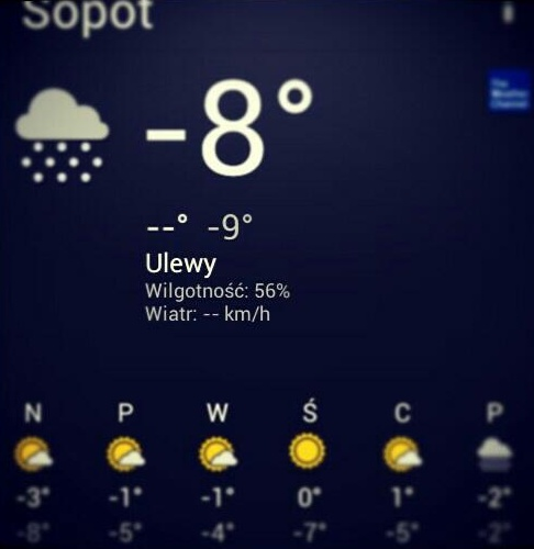 foto/smartfonowa-prognoza-pogody-1.jpg