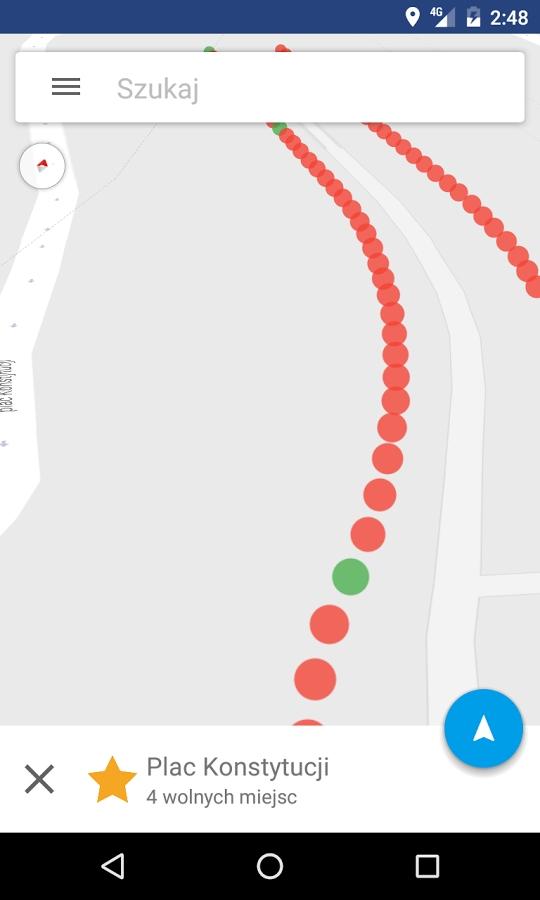 smartparking-warszawa-3