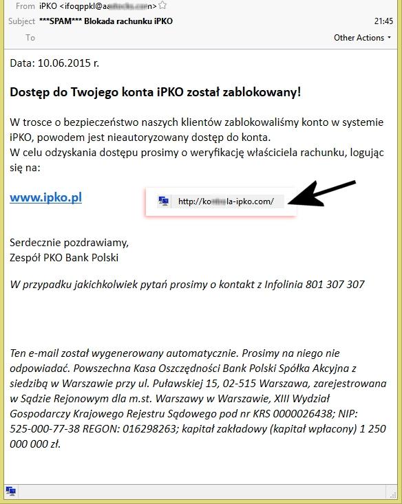 spam-z-wirusami-ipko