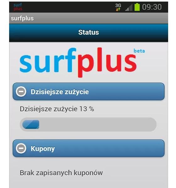 foto/surfplus-1.jpg