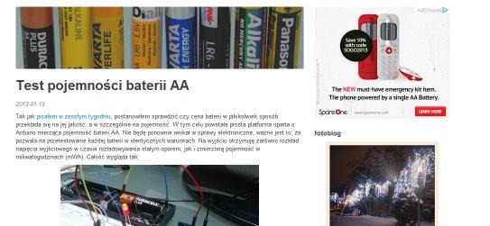 foto/test-baterie-aa-1.jpg