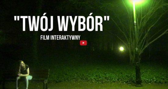 twoj-wybor-film-interaktywny